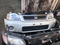 Honda CR-V 1999 нускат в Алматы