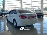 Chevrolet Cruze 2013 года за 4 300 000 тг. в Павлодар – фото 4