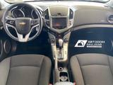Chevrolet Cruze 2013 года за 4 300 000 тг. в Павлодар – фото 5