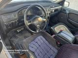 Opel Vectra 1992 года за 450 000 тг. в Кызылорда – фото 4