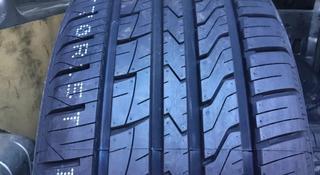 Новые шины Roadx (Sailun) 275/70R16 за 33 000 тг. в Алматы