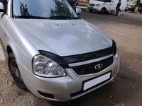 ВАЗ (Lada) Priora 2171 (универсал) 2014 года за 3 000 000 тг. в Алматы