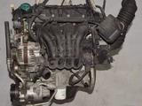 Двигатель 4a91 Mitsubihi 4a91 Lancer X 1.5I за 396 214 тг. в Челябинск