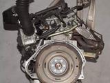 Двигатель 4a91 Mitsubihi 4a91 Lancer X 1.5I за 396 214 тг. в Челябинск – фото 4
