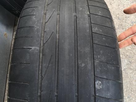 Шины с дисками BMW X6 за 220 000 тг. в Алматы – фото 4