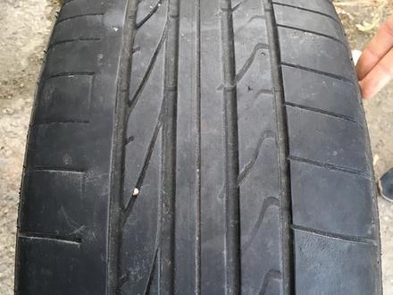 Шины с дисками BMW X6 за 220 000 тг. в Алматы – фото 6