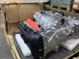 Двигатель Kia Rio 1.6 123-126 л/с G4FC Новый за 100 000 тг. в Челябинск – фото 2