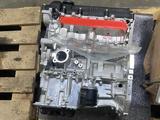 Двигатель Kia Rio 1.6 123-126 л/с G4FC Новый за 100 000 тг. в Челябинск – фото 4