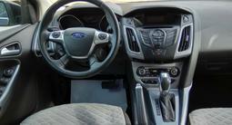Ford Focus 2014 года за 4 600 000 тг. в Актау – фото 3