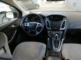 Ford Focus 2014 года за 4 600 000 тг. в Актау – фото 5