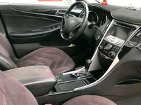 Hyundai Sonata 2010 года за 5 500 000 тг. в Шымкент