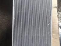 Радиатор основной за 60 000 тг. в Алматы