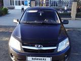 ВАЗ (Lada) 2190 (седан) 2012 года за 2 500 000 тг. в Семей