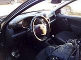 ВАЗ (Lada) 2190 (седан) 2012 года за 2 500 000 тг. в Семей – фото 5