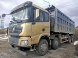 Shacman  X3000 2021 года за 33 875 100 тг. в Атырау – фото 2