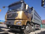 Shacman  X3000 2021 года за 33 875 100 тг. в Атырау – фото 3