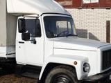 ГАЗ  53 2006 года за 2 700 000 тг. в Актобе – фото 5