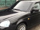 ВАЗ (Lada) Priora 2170 (седан) 2015 года за 2 700 000 тг. в Алматы – фото 5