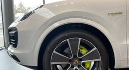 Porsche Cayenne Coupe 2020 года за 62 234 250 тг. в Алматы – фото 3