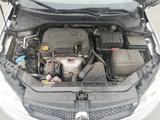 MG 350 2013 года за 2 700 000 тг. в Алматы – фото 3