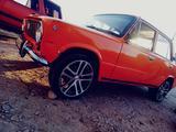 ВАЗ (Lada) 2101 1986 года за 800 000 тг. в Тараз – фото 2