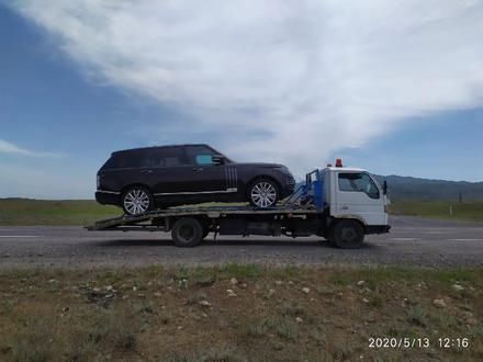Mazda  Titan 1993 года за 4 300 000 тг. в Алматы – фото 13