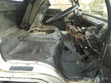 Mazda  Titan 1993 года за 4 300 000 тг. в Алматы – фото 14
