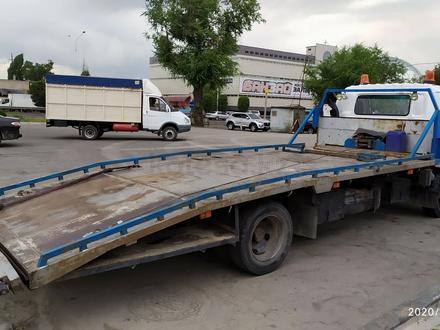 Mazda  Titan 1993 года за 4 300 000 тг. в Алматы – фото 17