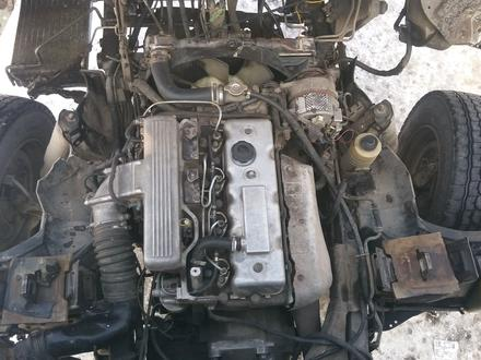 Mazda  Titan 1993 года за 4 300 000 тг. в Алматы – фото 32