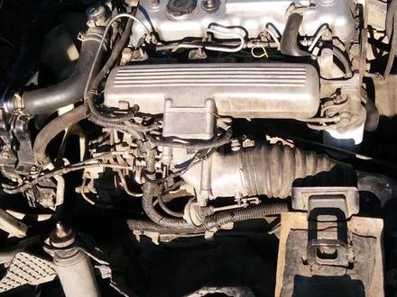 Mazda  Titan 1993 года за 4 300 000 тг. в Алматы – фото 39