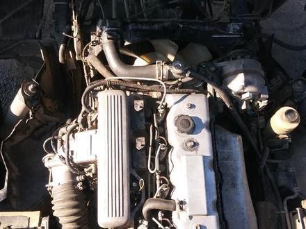 Mazda  Titan 1993 года за 4 300 000 тг. в Алматы – фото 42