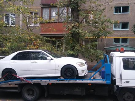 Mazda  Titan 1993 года за 4 300 000 тг. в Алматы – фото 43