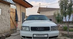 Audi 100 1991 года за 1 500 000 тг. в Алматы