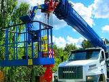 Ивановец  КС-45717К-1Р 2020 года за 50 000 000 тг. в Караганда – фото 3