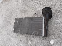 Радиатор печки оригинальный Фольксваген т4 Volkswagen t4 за 12 000 тг. в Семей