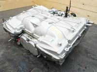 Supercharger Нагнетатель компрессор Range Rover 5.0 за 420 000 тг. в Алматы