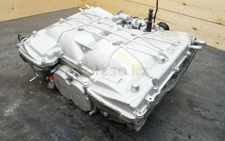 Supercharger/Нагнетатель/компрессор Range Rover 5.0 за 420 000 тг. в Алматы