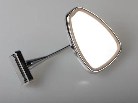 Зеркало бокового вида за 14 500 тг. в Алматы – фото 15