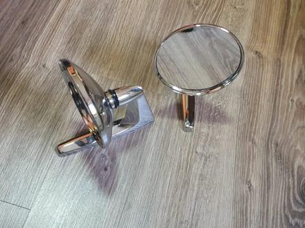 Зеркало бокового вида за 14 500 тг. в Алматы – фото 12