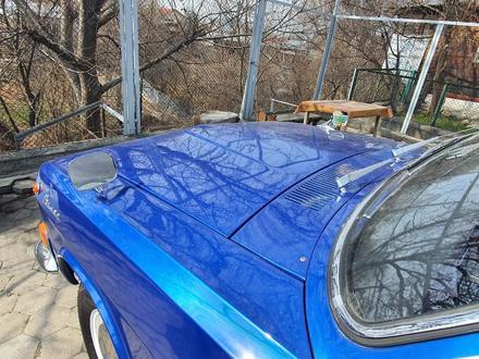 Зеркало бокового вида за 14 500 тг. в Алматы – фото 4