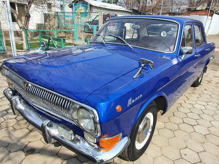 Зеркало бокового вида за 14 500 тг. в Алматы – фото 5