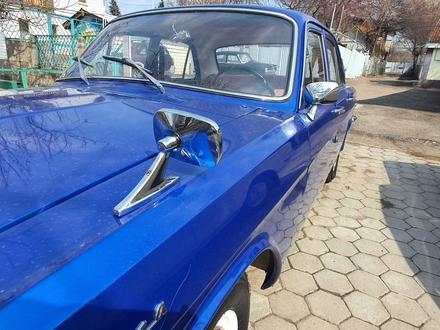 Зеркало бокового вида за 14 500 тг. в Алматы – фото 7