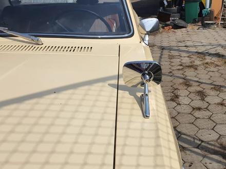 Зеркало бокового вида за 14 500 тг. в Алматы – фото 10