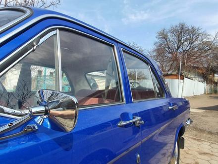 Зеркало бокового вида за 14 500 тг. в Алматы – фото 6