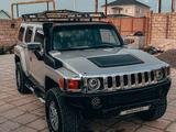 Hummer H3 2006 года за 7 200 000 тг. в Актау