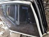 Стекло заднее лобовое на мерседес S350 W221 за 3 000 тг. в Алматы – фото 2