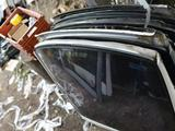 Стекло заднее лобовое на мерседес S350 W221 за 3 000 тг. в Алматы – фото 3
