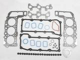 Комплект прокладок на двигатель 3.7L за 50 000 тг. в Нур-Султан (Астана)