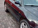 Audi A4 1995 года за 1 500 000 тг. в Петропавловск