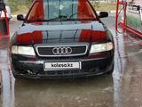 Audi A4 1995 года за 1 500 000 тг. в Петропавловск – фото 2